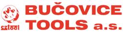Bucovice Tools