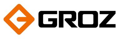 GROZ - профессиональный инструмент