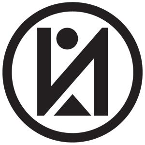 Иршавский абразивный завод