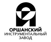 Оршанський інструментальний завод