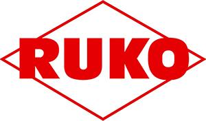 RUKO - металлорежущий инструмент