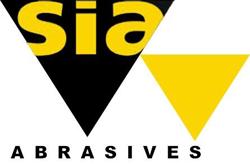 Абразивы и абразивные материалы sia Abrasives