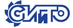 Гомельский завод специнструмента и технологической оснастки