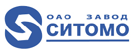 Кобринський інструментальний завод «СИТОМО»