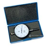 Індикатор годинникового типу ИЧ-25 0,01 (МТ)