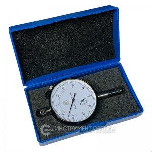 Индикатор часового типа ИЧ-05 0,01 (МТ)