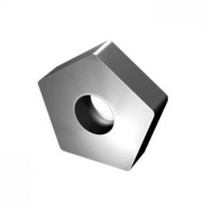 Пластина твердосплавная 10113-110408 ТТ10К8Б (МС 221)
