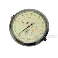 Індикатор годинникового типу 1ИЧТ 0,01 (Кіров)