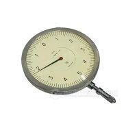 Індикатор годинникового типу 1ИЧС - 0,1 (Кіров, СРСР)