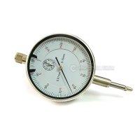 Індикатор годинникового типу ИЧ-10 0,01 кл.1 з вушком