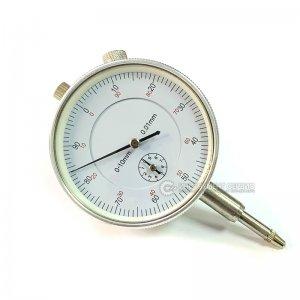 Индикатор часового типа ИЧ-10 0,01 с ушком