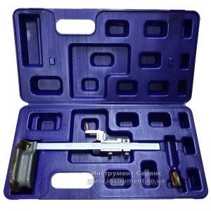 Штангенрейсмас ШР- 250, 0-250 мм, цена деления 0,05 (IS)