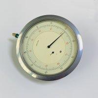 Індикатор годинникового типу 2ИЧТ 0,01 (Кіров, СРСР)