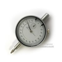 Индикатор МИГ-2 диапазон 0-2 мм (0,002мм)