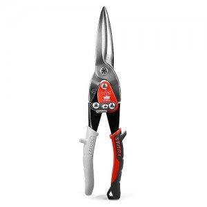 Ножиці по металу Stark 300 мм подовжені