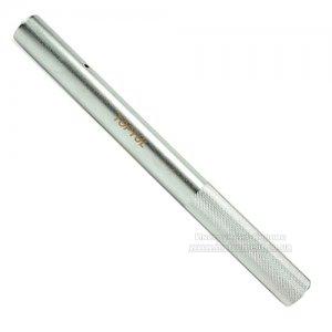 Удлинитель 850 мм (под ключ AAAV) TOPTUL, ALEA60A5