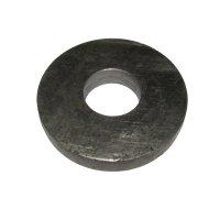 Диск для безалмазной правки шлифовальных кругов ДО-75