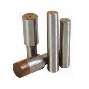 Олівець алмазний 3908-0082/2 тип 02 вик.С 1,0 карат