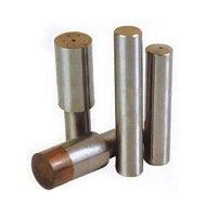 Карандаш алмазный 3908-0051/2 тип 01 исп.А 0,5 карат