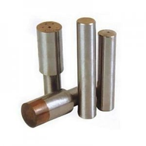 Карандаш алмазный 3908-0054/2 тип 01 исп.А 1,0 карат