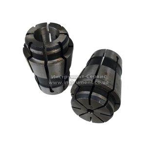 Цанга затискна ER50 - 7 мм