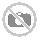Полотно ножовочное машинное 500х40х2 Р6М5 (Могилев, ЭЛМЕЗ)