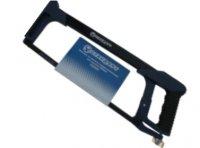 Ножовка по металлу профессиональная, для полотен 300 мм. Стандарт, HSP0300