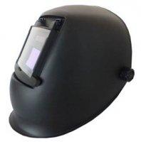Сварочная маска-хамелеон FORTE МС-3000