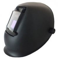 Зварювальна маска хамелеон FORTE МС-3000