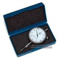 Индикатор часового типа ИЧ-10 - 0,01