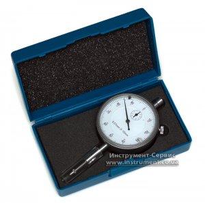 Индикатор часового типа ИЧ-10 0,01 с ушком (IS)