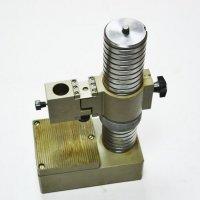 Стойка тип C-II модель 07201