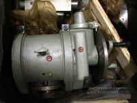 Универсальная делительная головка УДГ-Д-200 (полная комплектация)