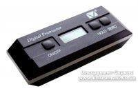 Кутомір Тип 360-0,1 ц (цифровий) Мікротех®