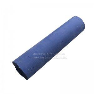 Полировальная паста БОС-R синяя, 1,0 кг (ГОИ)