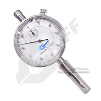 Індикатор годинникового типу ИЧ-10 0,01 кл.1 (GRIFF, D107107)