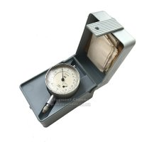 Індикатор годинникового типу ИЧ-02 0,01 кл.0 з вушком (Кіров)