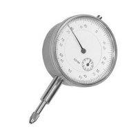 Индикатор часового типа ИЧ-10 0,01 кл.1 (КРИН, СССР)