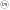 Різець оснащений гексанітом-Р 10х10х50 мм. кут 15°х45°