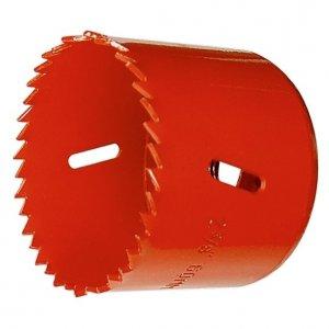 Коронка по металлу 51 мм BIMETAL (MTX, 724519)