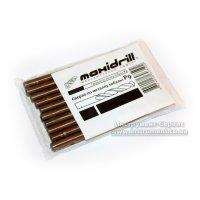 Сверло ц/х Ф 8,5 Р9 Maxidrill, 105-085
