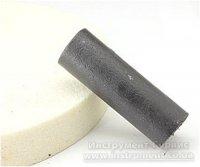 Карандаш твердой смазки (MoS2) черный