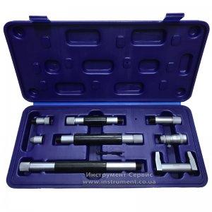 Нутромер микрометрический НМ-600 (50-600) 0,01 (импорт)