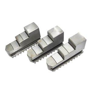 Кулачки зворотні до токарного патрона 250 мм, 7100-0035.15 (Fuerda)