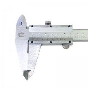 Штангенциркуль ШЦ-I-250 0,05 кл.1 (IS)