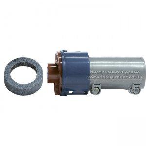 Насадка на дрель для заточки сверл Ф 3,5-10 мм (SPARTA, 912305)