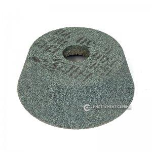 Круг шлифовальный ЧК 64С 150х50х32 F46 (40) см2 ЗАК