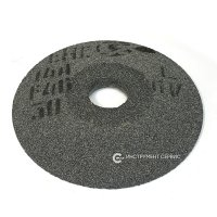 Круг шлифовальный тарельчатый 14А Т 150х16х32 F60 (25) см1 ЗАК
