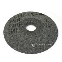 Круг шлифовальный тарельчатый 14А Т 200х20х32 F60 (25) см ЗАК