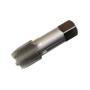 """Мітчик трубний м/р G 1 1/4"""" Р6М5 для г/о исп.2 шліфований (К)"""